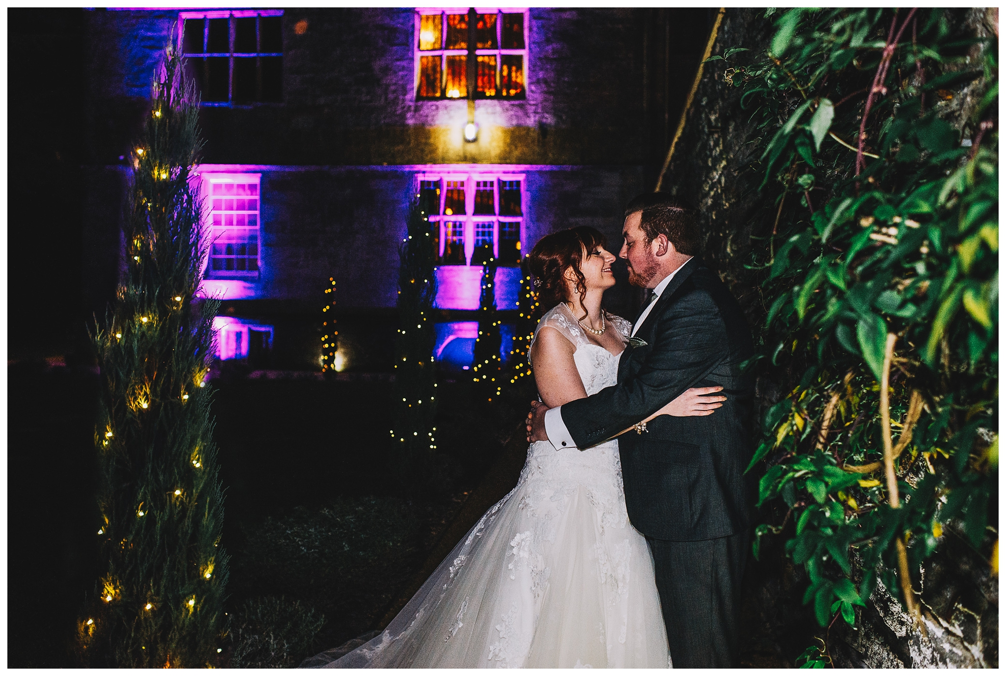 Emma&Paul-Elmore-Court-Winter-Wedding-Nikki-Cooper-Photography_0112.jpg