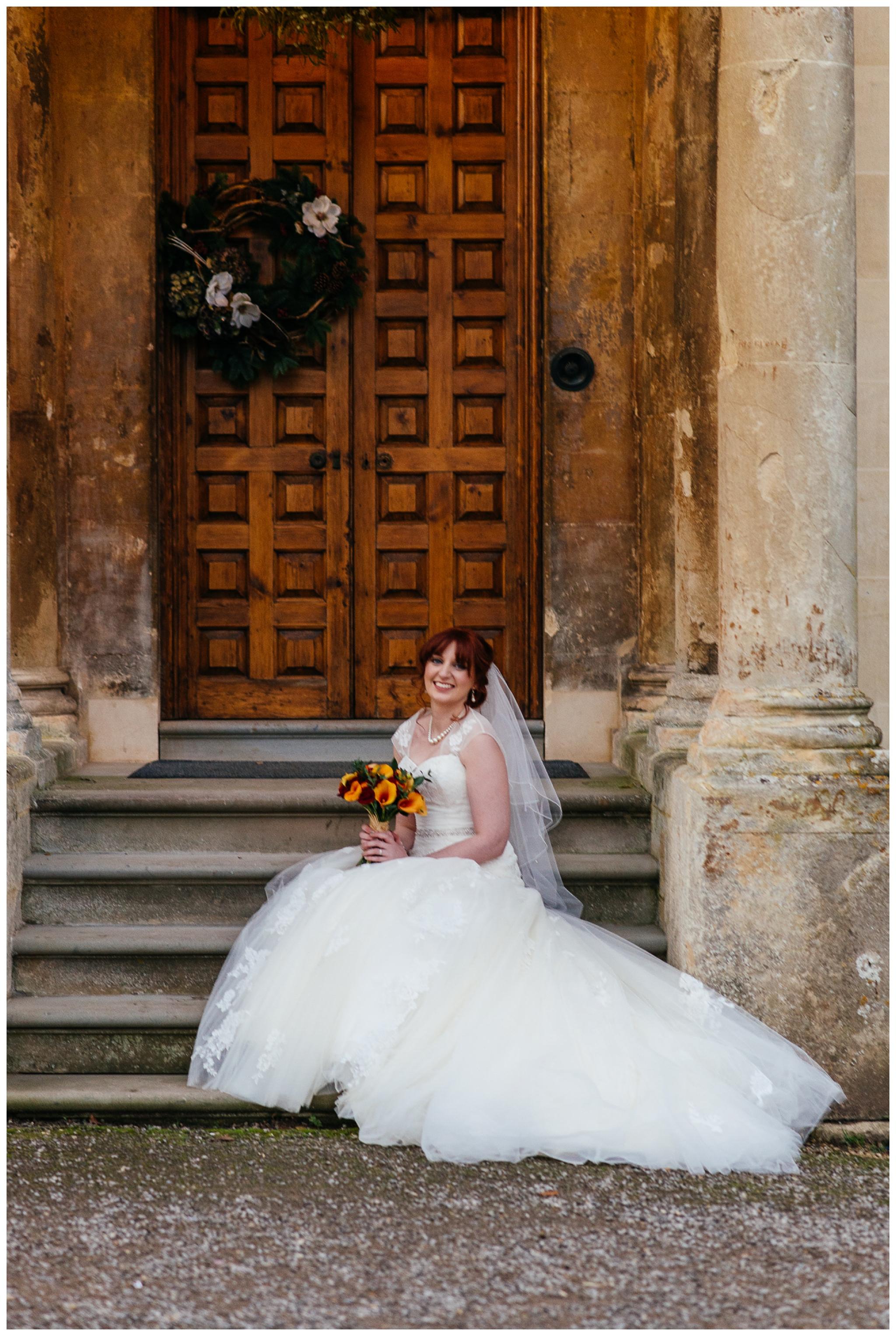 Emma&Paul-Elmore-Court-Winter-Wedding-Nikki-Cooper-Photography_0114.jpg