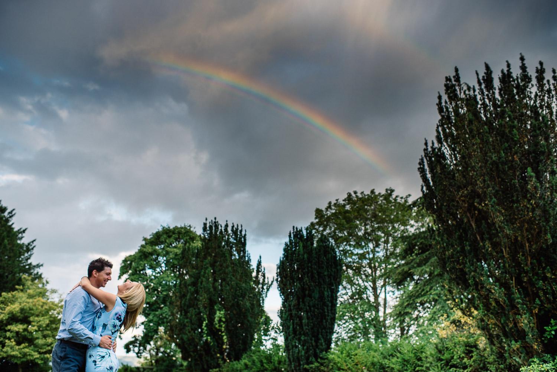 Nikki-Cooper-Photography-Engagement-Photos-3.jpg