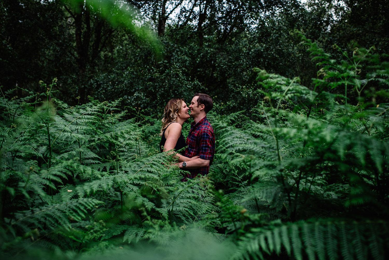 Nikki-Cooper-Photography-Engagement-Photos-31.jpg