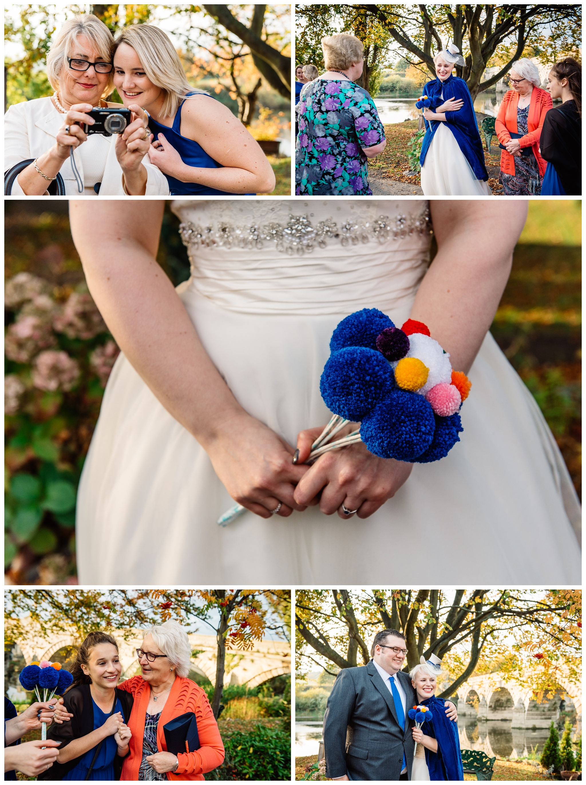 Nikki-Cooper-Photography-Autumn-Wedding-Shrewsbury_0028.jpg