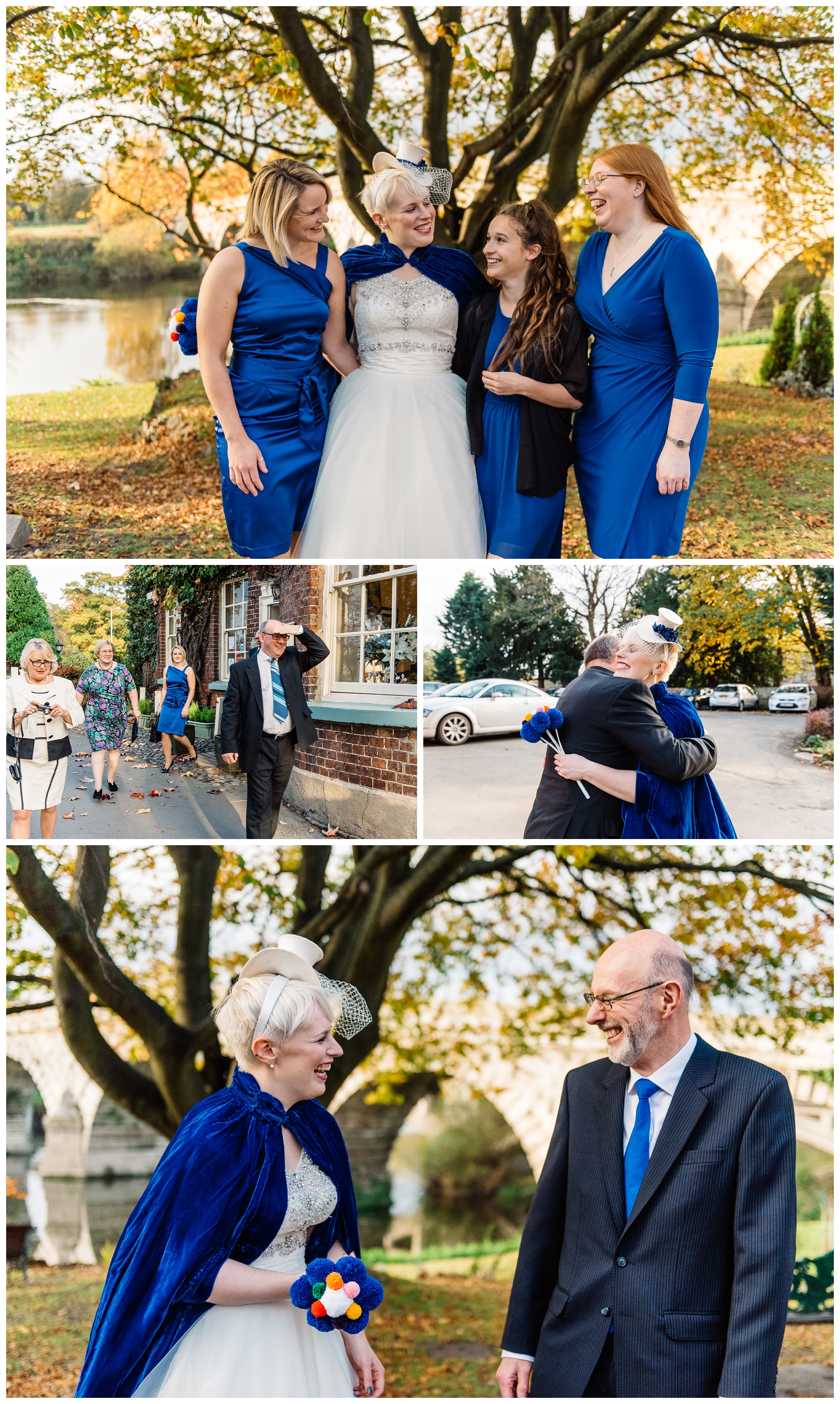 Nikki-Cooper-Photography-Autumn-Wedding-Shrewsbury_0027.jpg