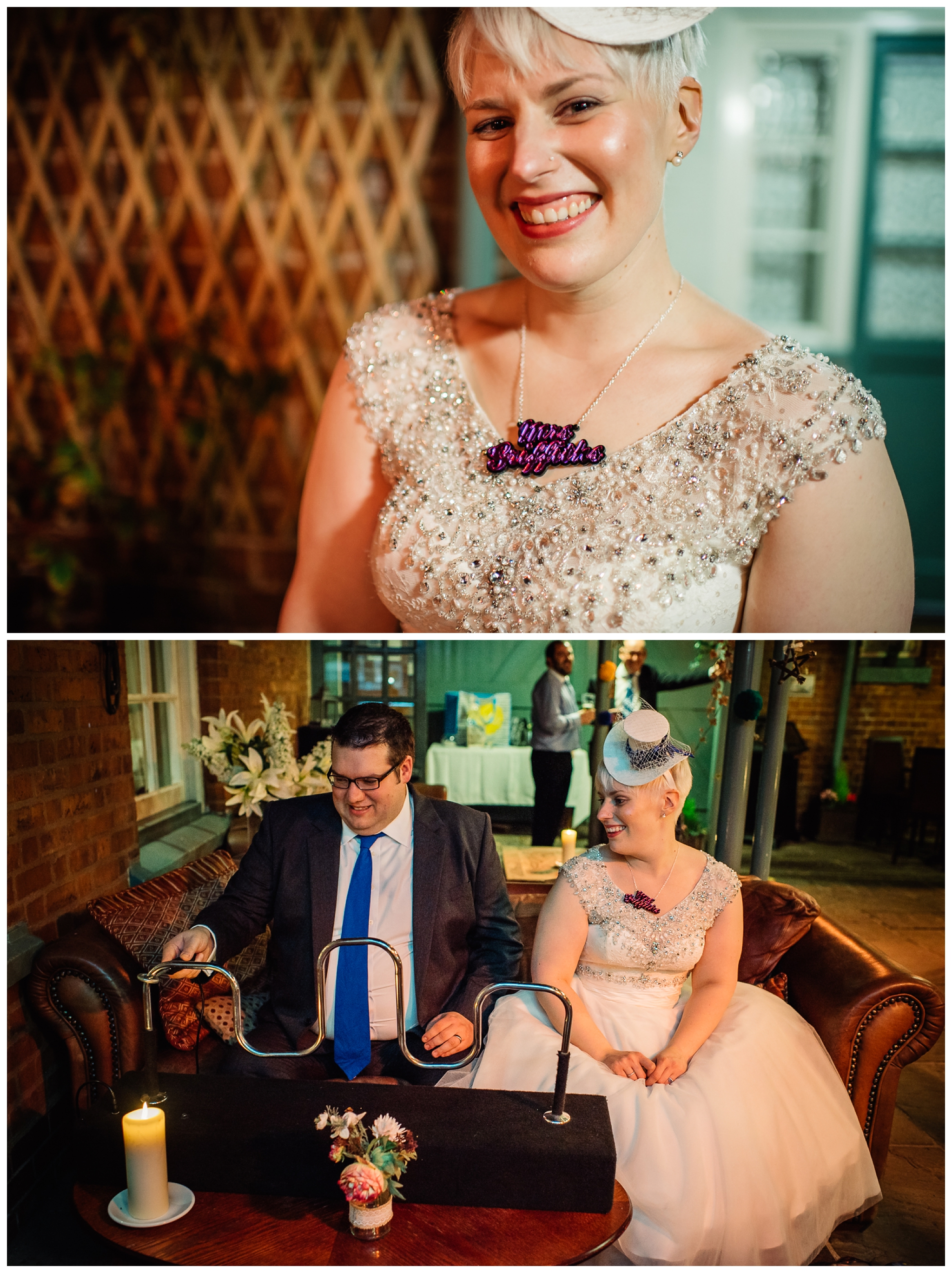 Nikki-Cooper-Photography-Autumn-Wedding-Shrewsbury_0050.jpg