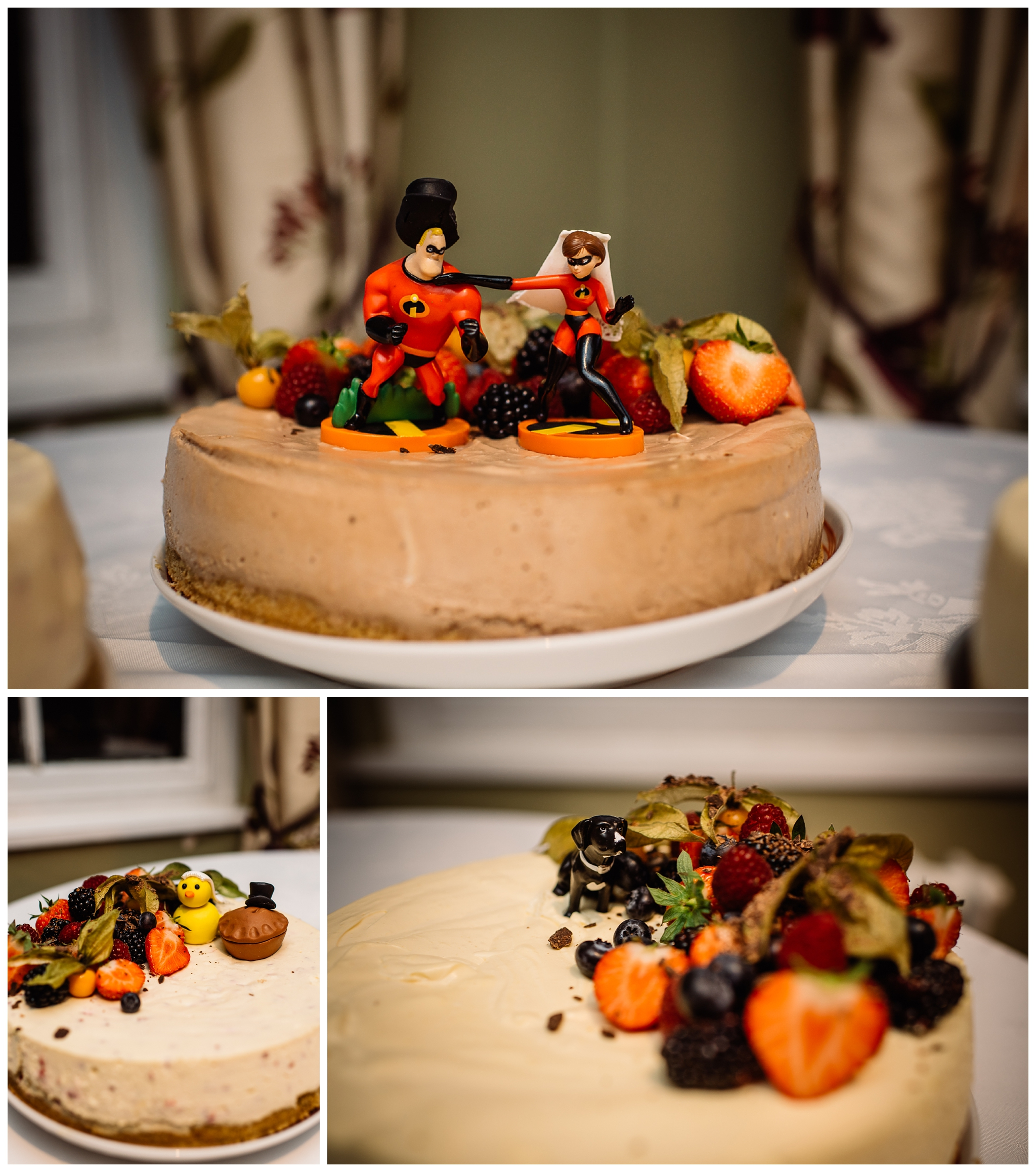 Nikki-Cooper-Photography-Autumn-Wedding-Shrewsbury_0053.jpg