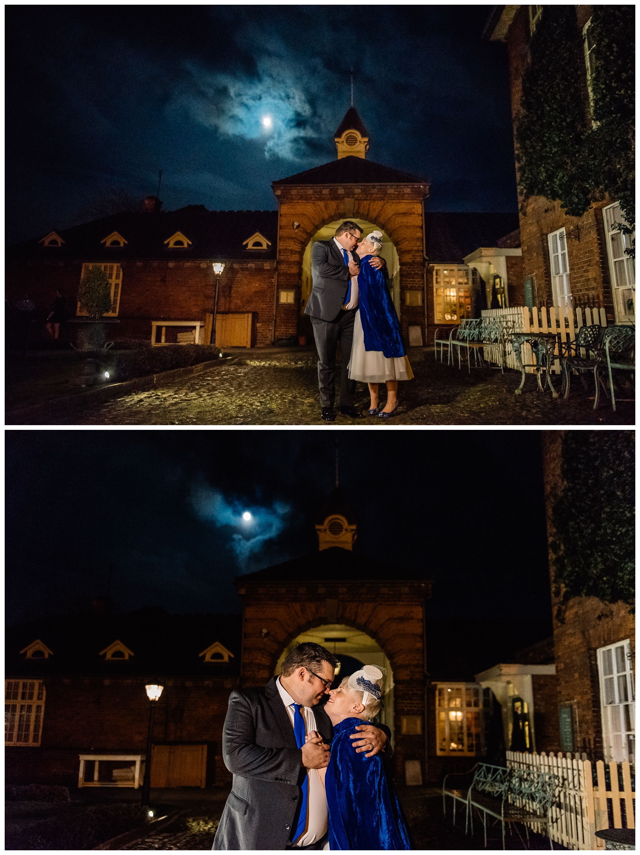 Nikki-Cooper-Photography-Autumn-Wedding-Shrewsbury_0055.jpg