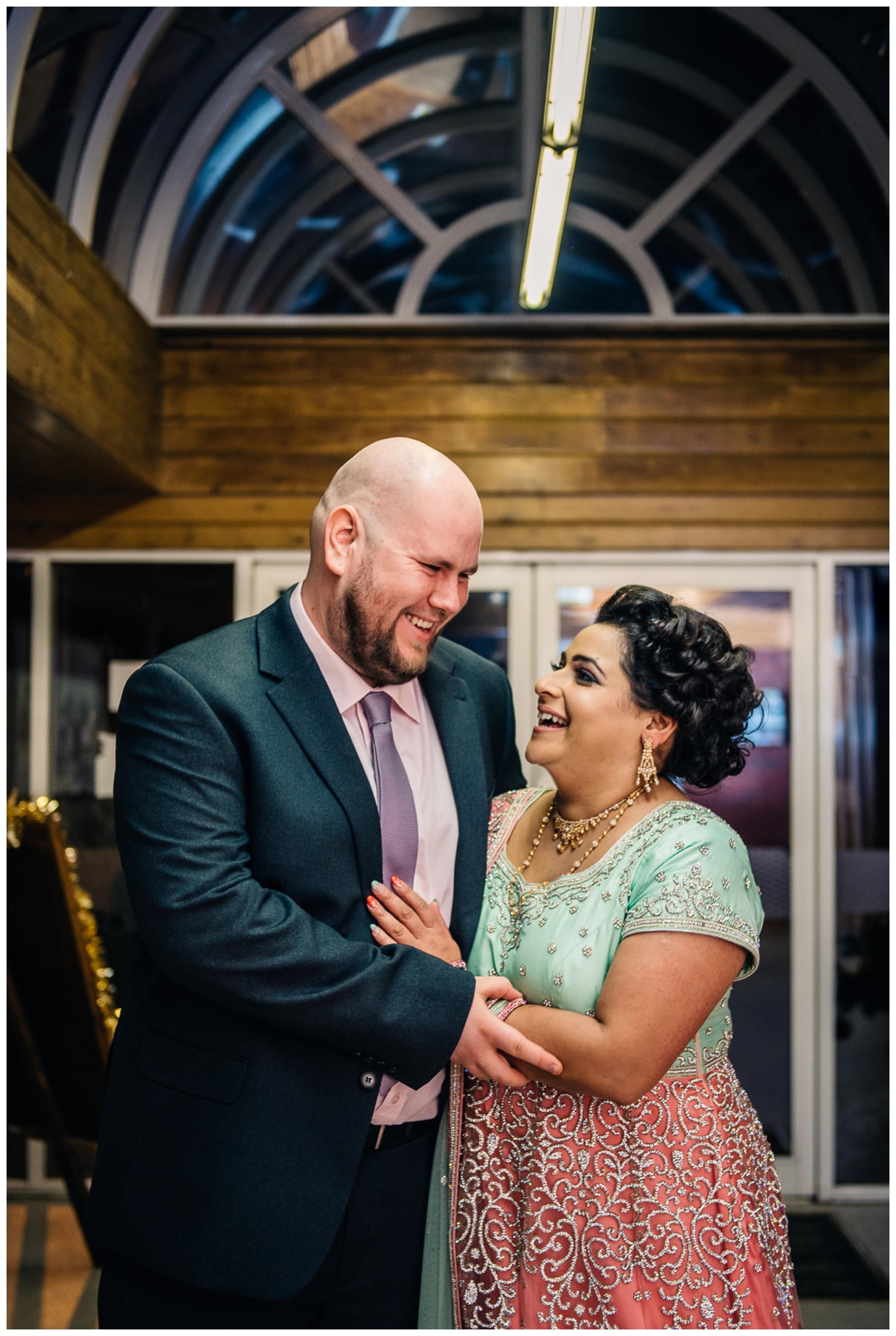 Nikki-Cooper-Photography-Autumn-Wedding-Shrewsbury_0057.jpg