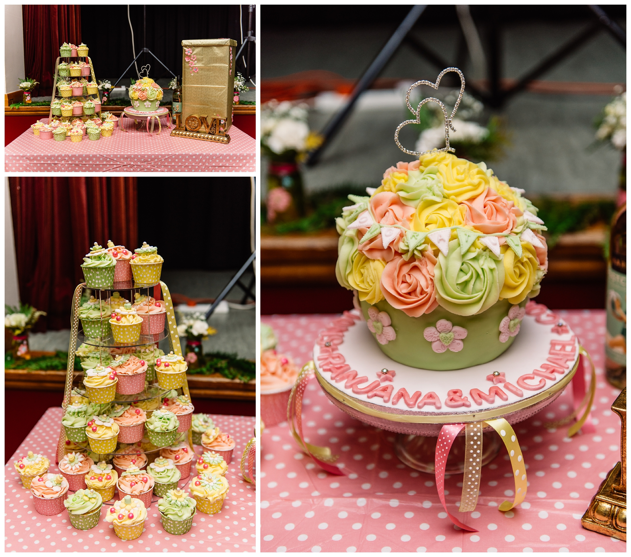 Nikki-Cooper-Photography-Autumn-Wedding-Shrewsbury_0059.jpg