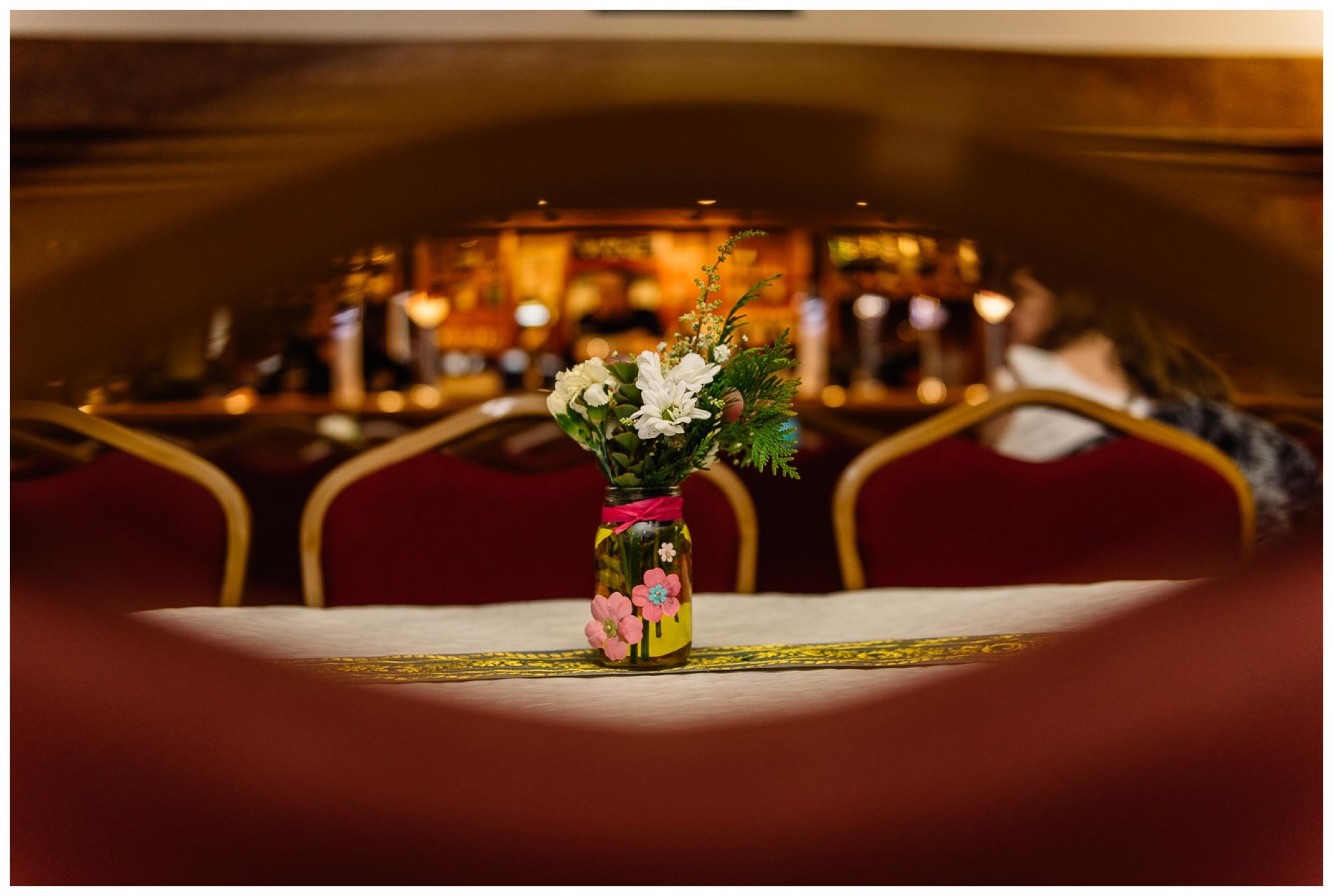Nikki-Cooper-Photography-Autumn-Wedding-Shrewsbury_0061.jpg