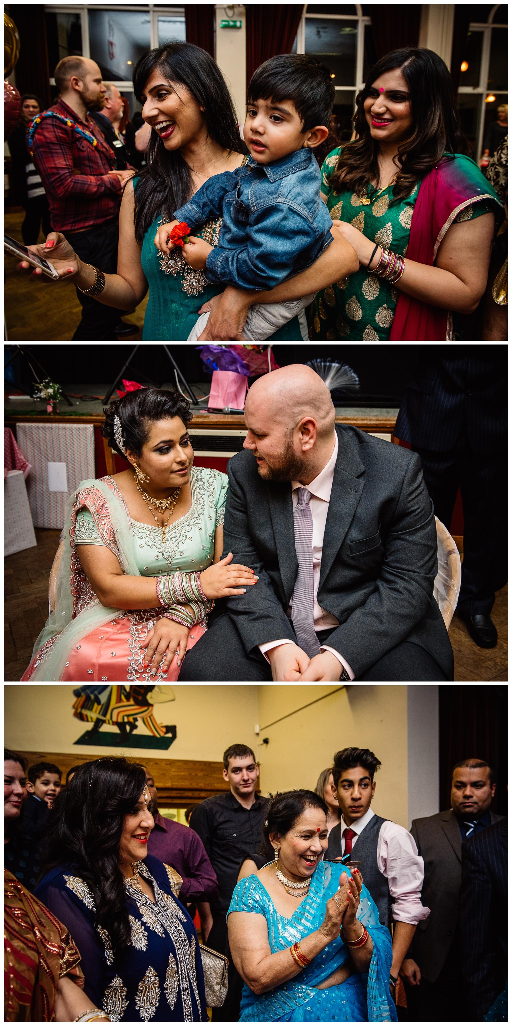 Nikki-Cooper-Photography-Autumn-Wedding-Shrewsbury_0073.jpg