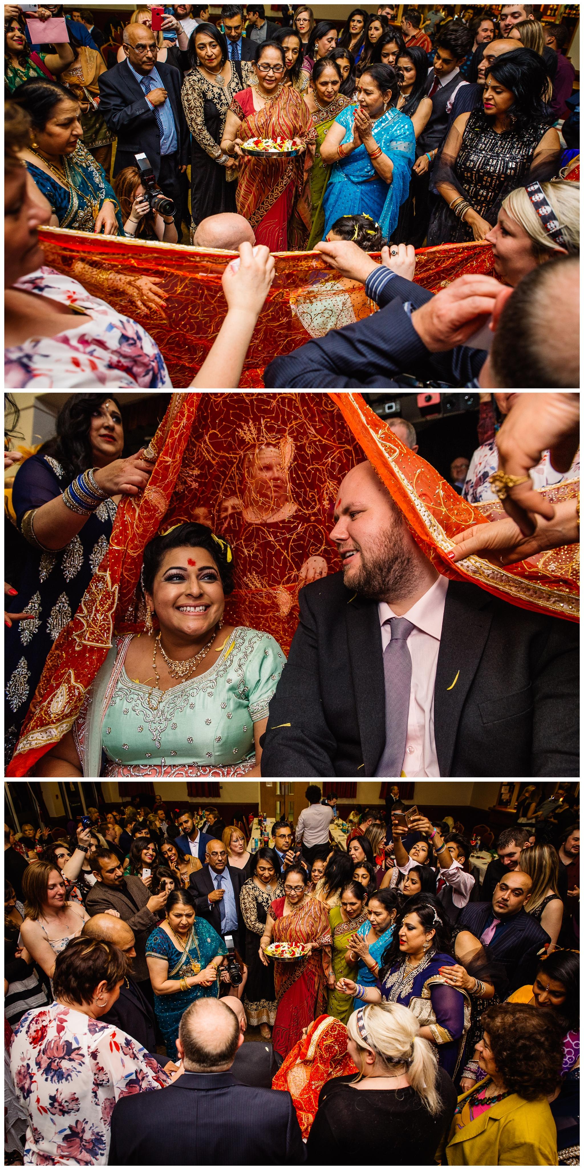 Nikki-Cooper-Photography-Autumn-Wedding-Shrewsbury_0079.jpg