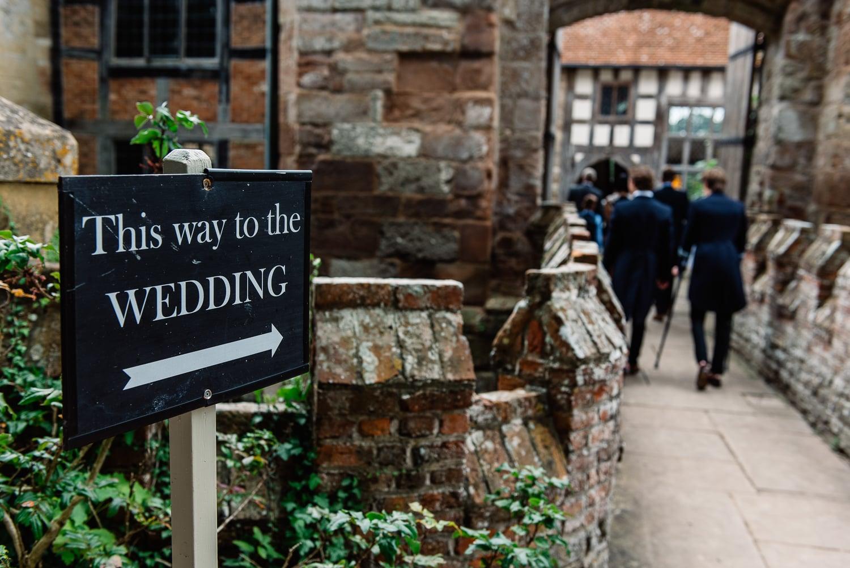 Nikki-Cooper-Wedding-Photography-Worcestershire-1.jpg