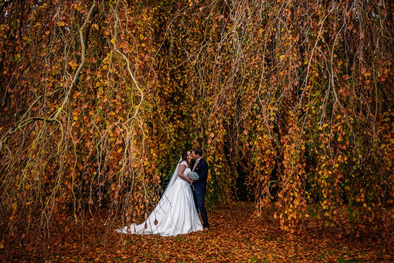 Nikki-Cooper-Wedding-Photography-Worcestershire-2.jpg