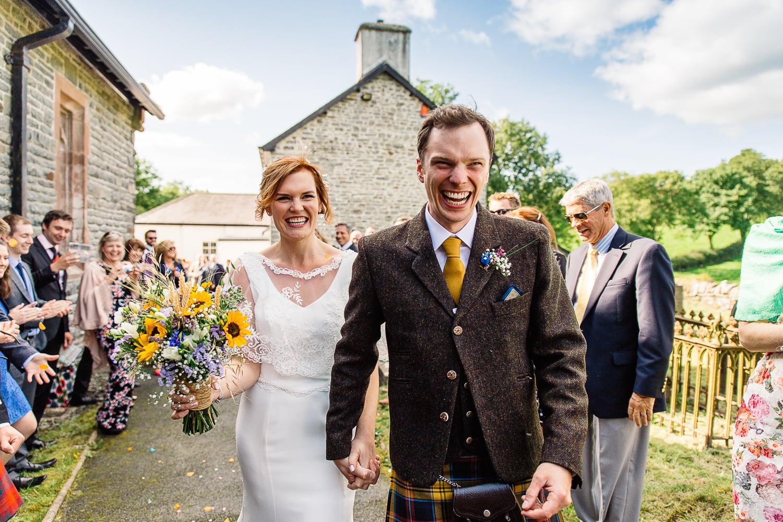 Nikki-Cooper-Wedding-Photography-Worcestershire-3.jpg