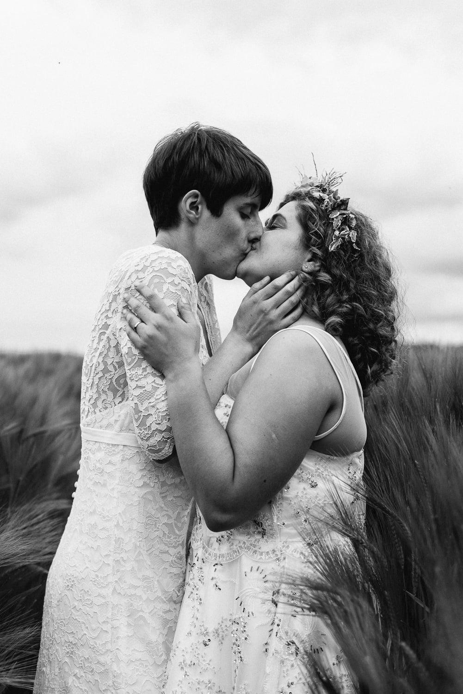 Nikki-Cooper-Wedding-Photography-Worcestershire-4.jpg