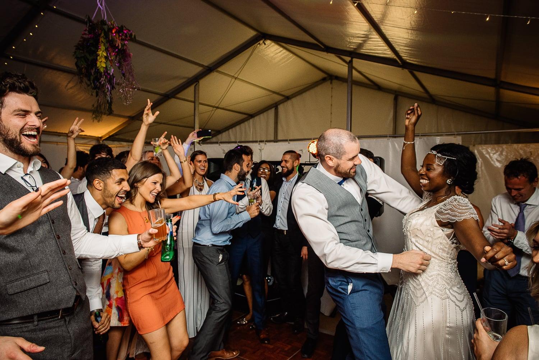 Nikki-Cooper-Wedding-Photography-Worcestershire-6.jpg