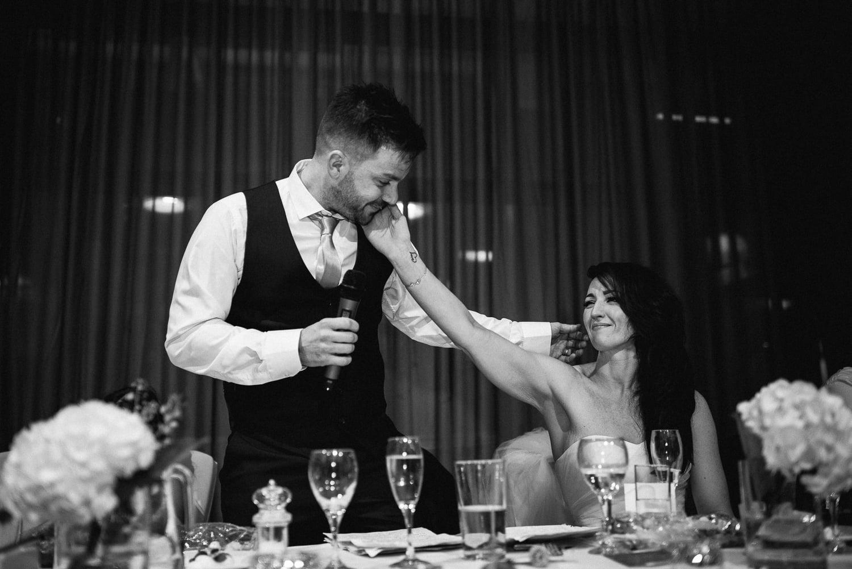 Nikki-Cooper-Wedding-Photography-Worcestershire-9.jpg