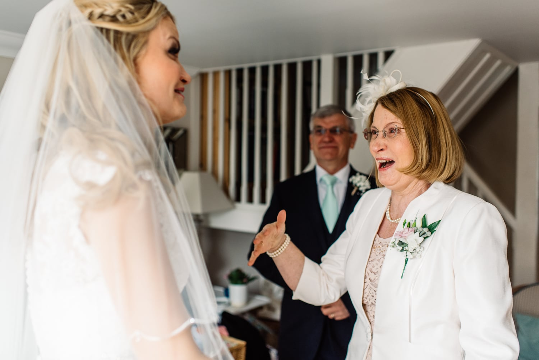 Nikki-Cooper-Wedding-Photography-Worcestershire-10.jpg