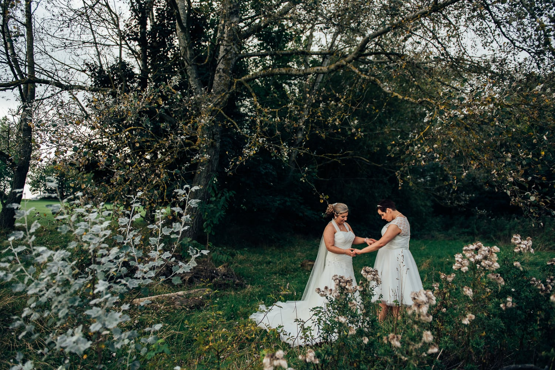 Nikki-Cooper-Wedding-Photography-Worcestershire-8.jpg