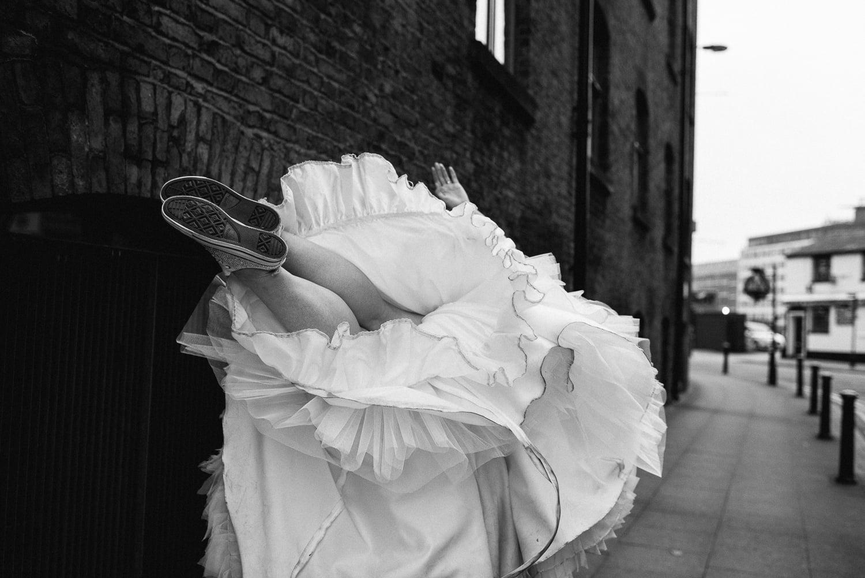 Nikki-Cooper-Wedding-Photography-Worcestershire-11.jpg