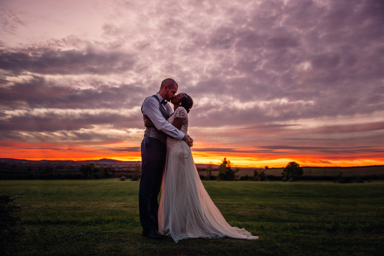 Nikki-Cooper-Wedding-Photography-Worcestershire-12.jpg