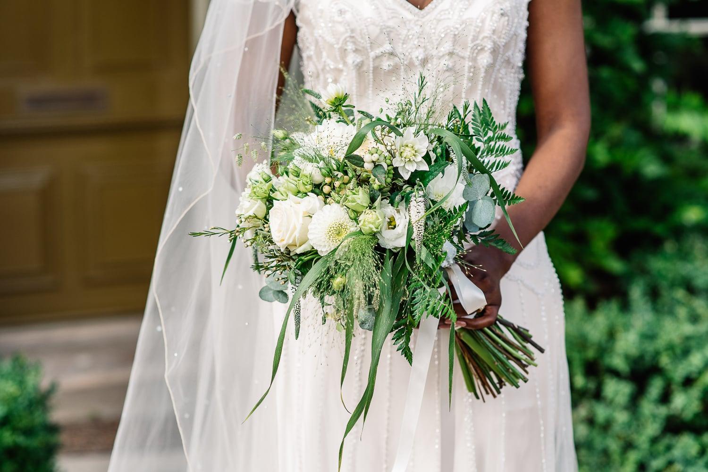 Nikki-Cooper-Wedding-Photography-Worcestershire-13.jpg
