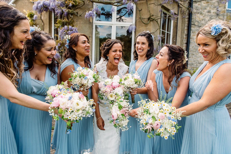 Nikki-Cooper-Wedding-Photography-Worcestershire-14.jpg