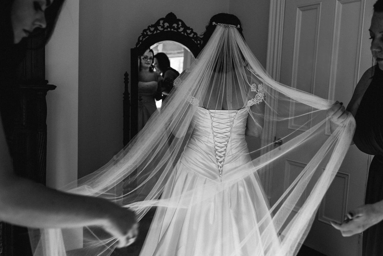 Nikki-Cooper-Wedding-Photography-Worcestershire-16.jpg