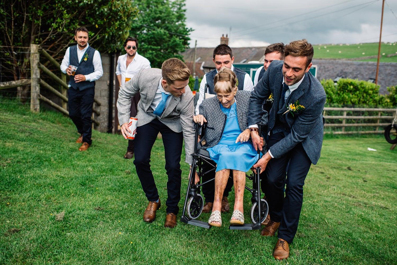 Nikki-Cooper-Wedding-Photography-Worcestershire-18.jpg