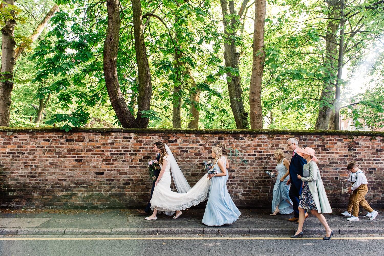 Nikki-Cooper-Wedding-Photography-Worcestershire-17.jpg