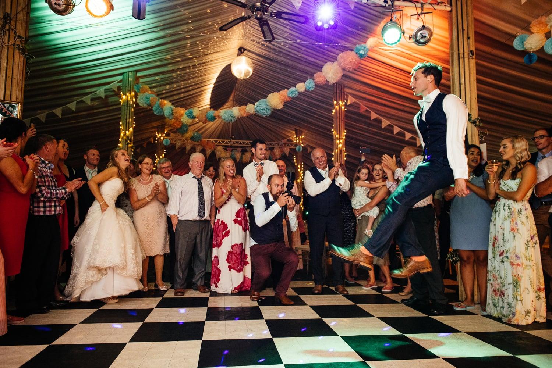 Nikki-Cooper-Wedding-Photography-Worcestershire-20.jpg