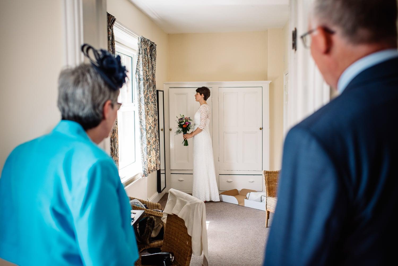 Nikki-Cooper-Wedding-Photography-Worcestershire-21.jpg