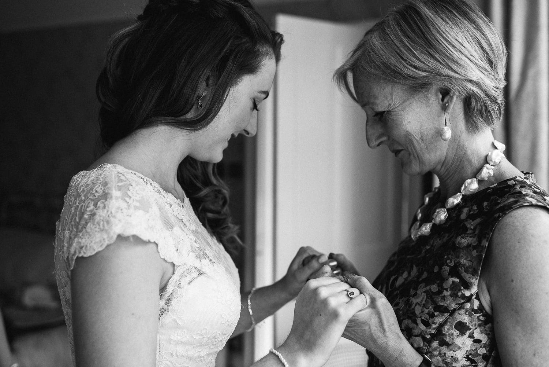 Nikki-Cooper-Wedding-Photography-Worcestershire-24.jpg