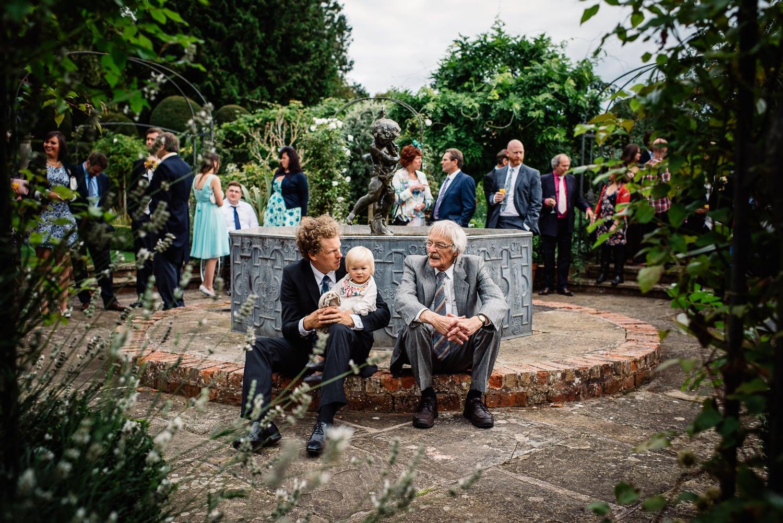 Nikki-Cooper-Wedding-Photography-Worcestershire-23.jpg