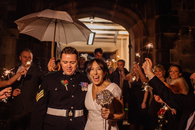 Nikki-Cooper-Wedding-Photography-Worcestershire-25.jpg