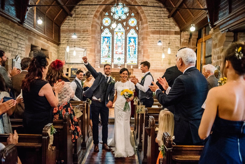 Nikki-Cooper-Wedding-Photography-Worcestershire-27.jpg