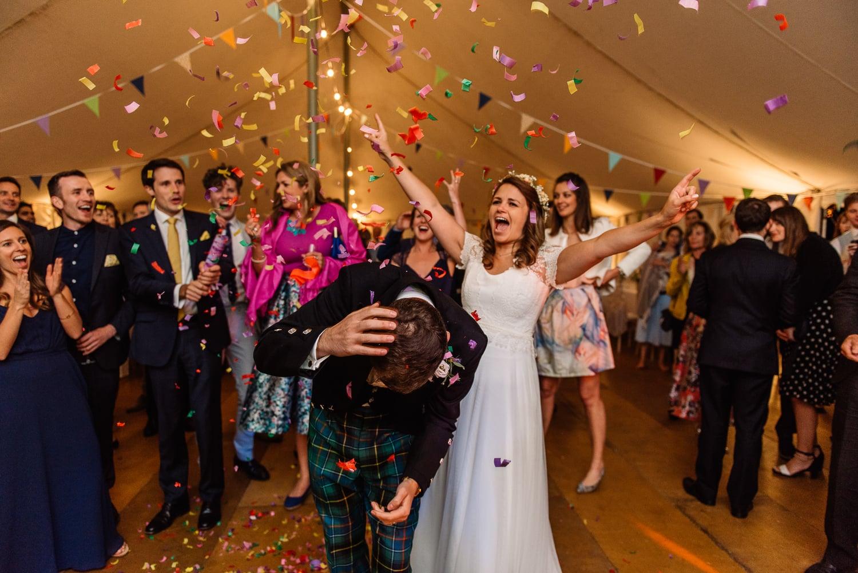 Nikki-Cooper-Wedding-Photography-Worcestershire-29.jpg