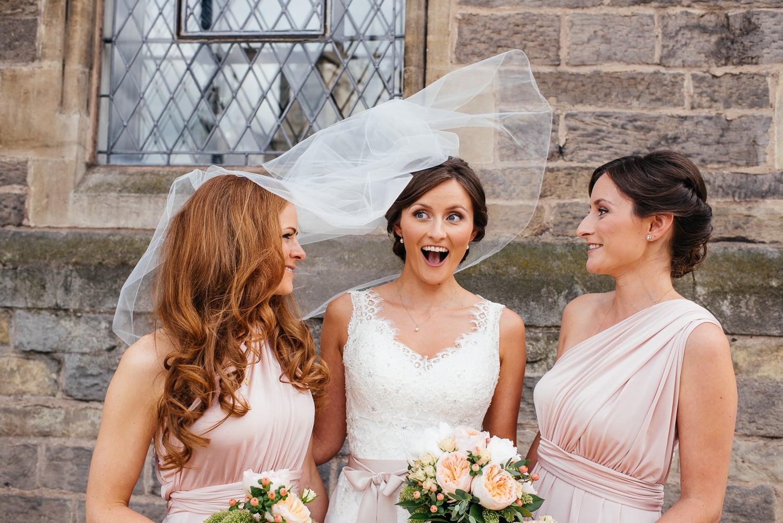 Nikki-Cooper-Wedding-Photography-Worcestershire-31.jpg