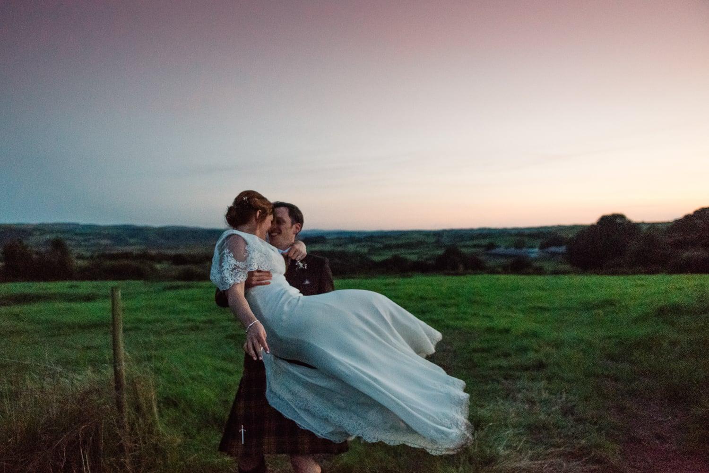 Nikki-Cooper-Wedding-Photography-Worcestershire-30.jpg