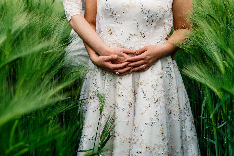 Nikki-Cooper-Wedding-Photography-Worcestershire-33.jpg