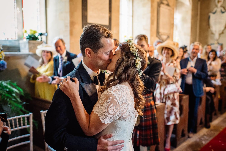 Nikki-Cooper-Wedding-Photography-Worcestershire-34.jpg