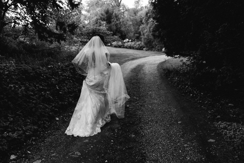Nikki-Cooper-Wedding-Photography-Worcestershire-36.jpg