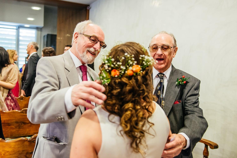 Nikki-Cooper-Wedding-Photography-Worcestershire-37.jpg