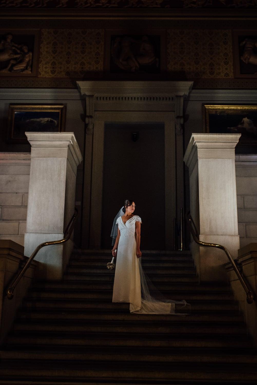 Nikki-Cooper-Wedding-Photography-Worcestershire-38.jpg