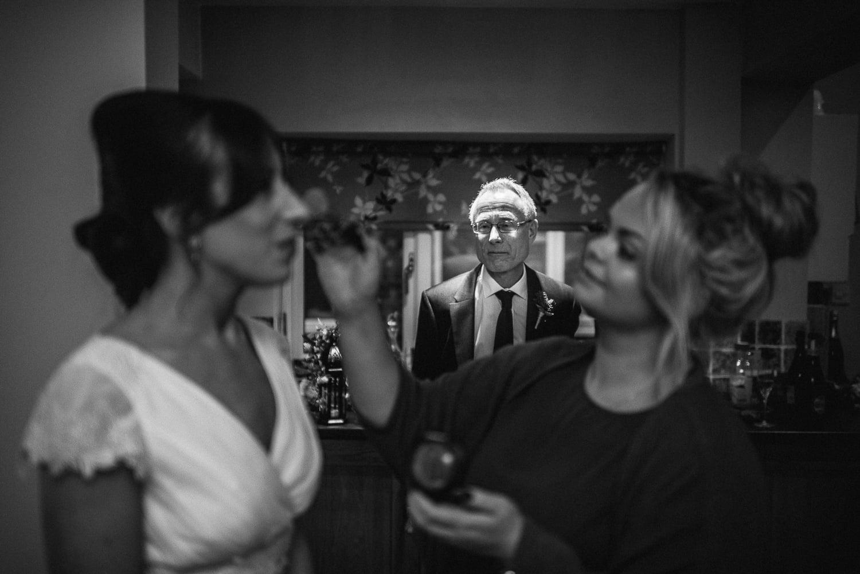 Nikki-Cooper-Wedding-Photography-Worcestershire-39.jpg