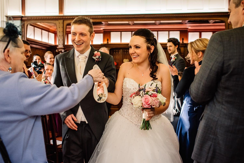 Nikki-Cooper-Wedding-Photography-Worcestershire-42.jpg