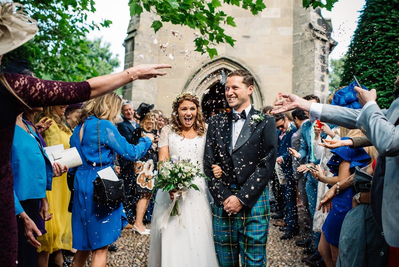 Nikki-Cooper-Wedding-Photography-Worcestershire-41.jpg