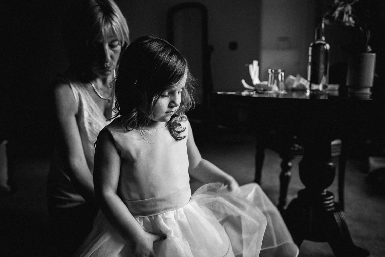 Nikki-Cooper-Wedding-Photography-Worcestershire-43.jpg