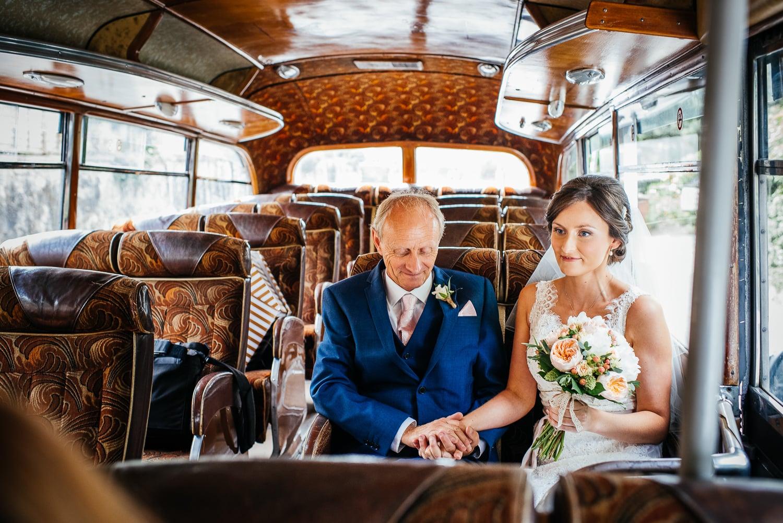Nikki-Cooper-Wedding-Photography-Worcestershire-44.jpg