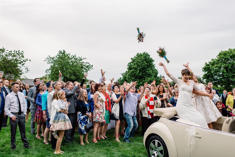 Nikki-Cooper-Wedding-Photography-Worcestershire-46.jpg