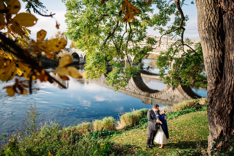 Nikki-Cooper-Wedding-Photography-Worcestershire-45.jpg